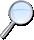 Ícone: Programas e Ações Orçamentárias